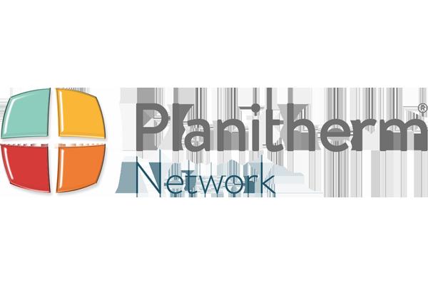 Planitherm Logo