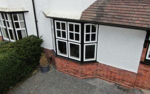 Heritage Windows Shrewsbury