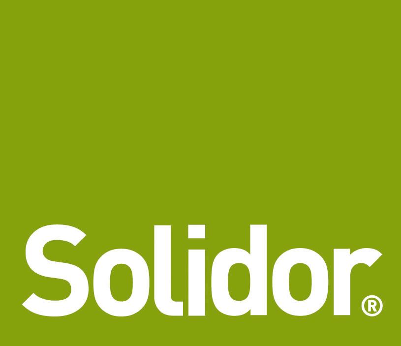 Solidor Composite Door Designer